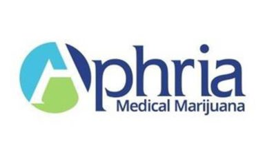 Aphria to offer Medical Cannabis in Paraguay