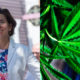 Rhode Island may be peer pressured into legalizing marijuana by Neighbors says, Governor