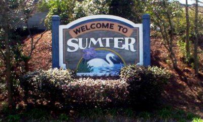 CBD oil in Sumter