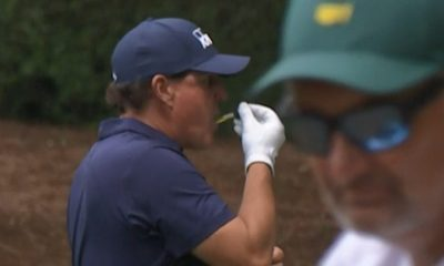 phil-mickelson-cbd-oil