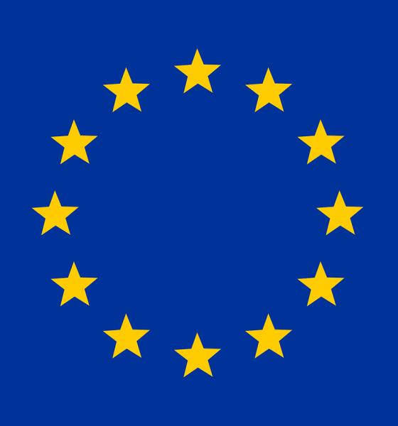 Europe Increasing THC Limimt