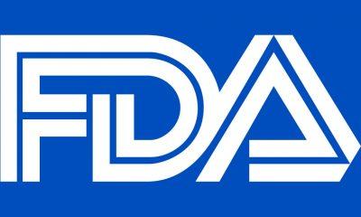 FDA Policy CBD