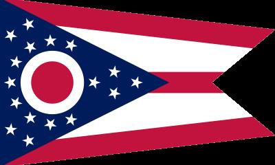 Ohio Legalize CBD