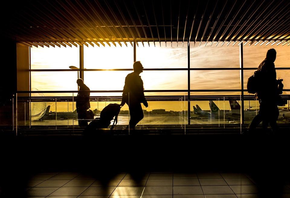 TSA Permits CBD