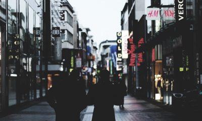 Canton Area Braces for the Rising CBD Boom