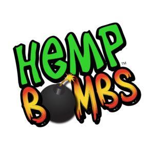 hemp bombs cbd pain freeze