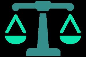 is-cbd-oil-legal