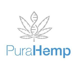 PuraHemp Coupon