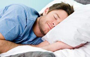 Is CBD or THC Better For Sleep