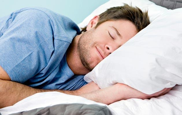 Is CBD or THC Better For Sleep