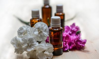 Is It Practical To Use Oral CBD Oil Topically?