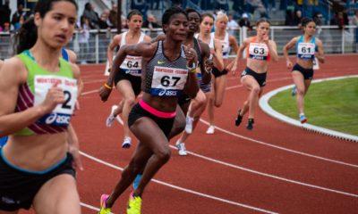 How Can CBD Help Runners?