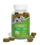 CBDfx-turmeric-spirulina-gummies-510x510