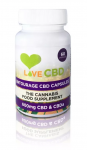 Love-CBD-Oil-capsules-600mg