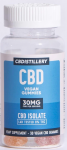 cbdistillery-capsules-cbdistillery-gummies-30mg-thedrugstore-13412923113561_1200x