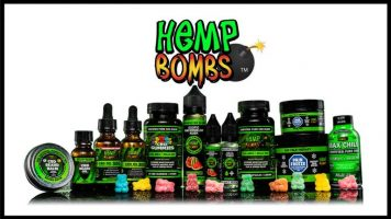 hemp-bombs-cbd-coupon