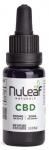 new nuleaf naturals cbd oil